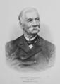 Ljubomir Nenadovic 1889 Vilimek.png