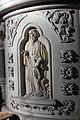 Llanbadarn Fawr Eglwys Sant Padarn St Padarn's Church, Aberystwyth, Ceredigion 21.jpg