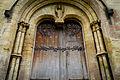 Llandaff Cathedral (7961856636).jpg
