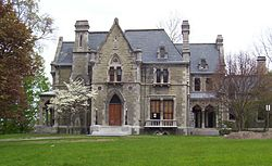 Llenroc, Cornell University.jpg