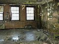 Lobotomy Room in Disrepair (5080266622).jpg