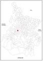 Localisation de Loucrup dans les Hautes-Pyrénées 1.pdf