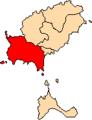 Localització de Sant Josep de sa Talaia.png