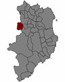 Localització de la Pera.png