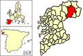 Localización de Lalín.png
