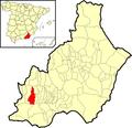 LocationFondón.png