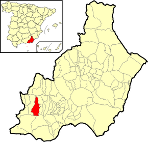 LocationFondón.png