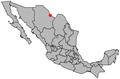 Location Manuel Ojinaga.png