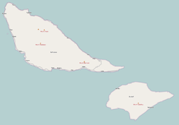 Location map Futuna.png