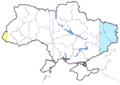 Location of Ukraine concerning timezones (2013).png