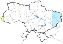 Ночью Украина переходит на летнее время - Цензор.НЕТ 9067