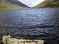 Loch na Sguabaidh - geograph.org.uk - 236180.jpg
