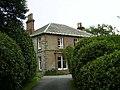 Locharthur House, Beeswing - geograph.org.uk - 58901.jpg