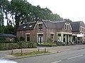 Lochem-zutphenseweg-09020057.jpg
