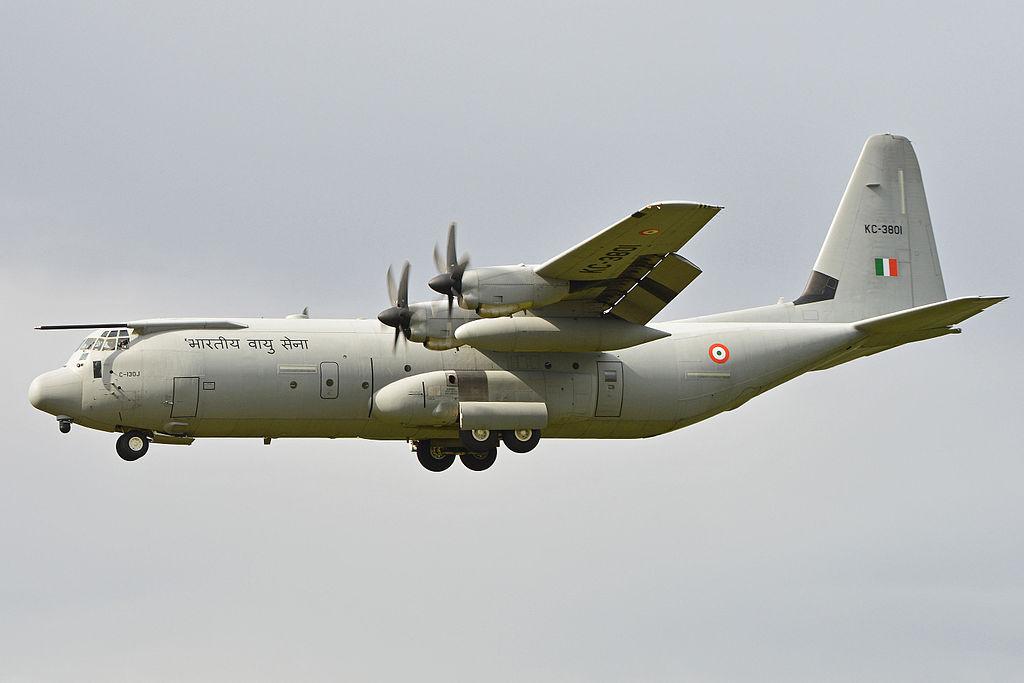 indian air force, iaf, fighter jets, fighter planes, indian air force power, mig 29, sukhoi 30, rafale, mirage 2000, tejas, sepecat jaguar, mig21