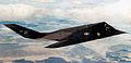 Lockheed F-117A Nighthawk 81-10796.jpg