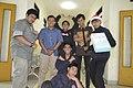 Loco Boys.jpg