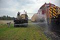 Locomotive Training US Army GP10.JPG