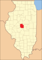 Logan County Illinois 1841.png
