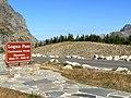 Logan Pass-27527.jpg