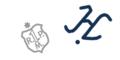 Logo0015 be.png