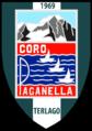 LogoCoroPaganella1969.png