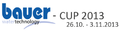 Logo Bauer watertechnology Cup 2013.png