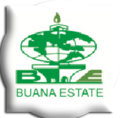 Logo Buana Estate 2.png