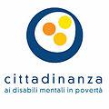 Logo Cittadinanza.jpg