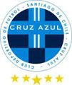 Logo Cruz Azul.jpg