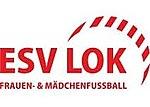 Logo Frauenfußball Meiningen 2