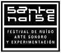Logo Santo Noise .jpg
