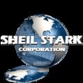 Logo Sheil Stark Corporation.png