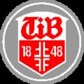 Logo Turngemeinde Berlin.png