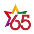 Logo U Primero 2019.png