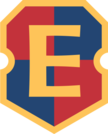 Logo del Club Deportivo Everest.png