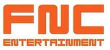 Description de l'image Logo of FNC Entertainment.jpg.