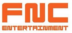 Logo of FNC Entertainment.jpg