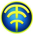 Logo ottt.jpg
