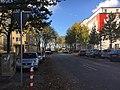 Lohmühlenstraße.jpg