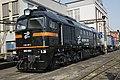 Lokomotywa M62-684.jpg