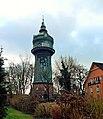 Lokstedt, Hamburg, Germany - panoramio (11).jpg