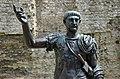 Londinium Roman Wall (39482079765).jpg