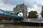 London, Tower Bridge -- 2016 -- 4772.jpg