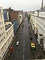 London, UK - panoramio (592).jpg