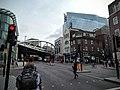 London, UK - panoramio - IIya Kuzhekin (32).jpg