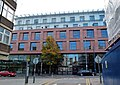 London, Woolwich, Wellington St, Woolwich Centre 05.jpg