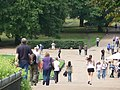 London , Westminster - Hyde Park - geograph.org.uk - 2053313.jpg