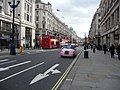 London , Westminster - Regent Street - geograph.org.uk - 1738964.jpg