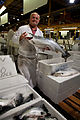 London - Billingsgate Fish Market - 3283.jpg